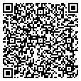 QR code with Citgo Food Mart contacts