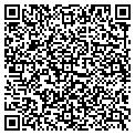 QR code with Coastal Veterinary Clinic contacts
