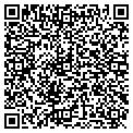 QR code with Ce Huffman Trucking Inc contacts