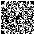 QR code with Jo's City Barber Shop contacts