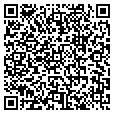 QR code with Alumatech contacts