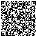 QR code with Proactive Productions Inc contacts