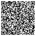 QR code with Anchors Resorts Realty contacts