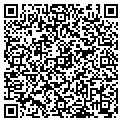 QR code with Rushing's Grocery contacts