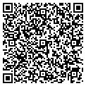 QR code with John McLatchey Consulting contacts