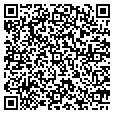 QR code with Lulu's Garden contacts