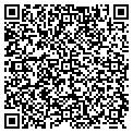 QR code with Joseph Sirico Excavation Contr contacts
