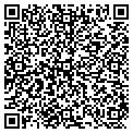 QR code with Zawahry Law Offices contacts