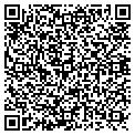 QR code with Asphalt Manufacturing contacts