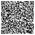 QR code with New Life Baptist Church contacts