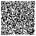 QR code with Baldwin's Generator Shop contacts