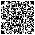 QR code with Incisal Edge contacts