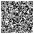QR code with Pestop contacts