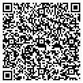 QR code with Bauske Piano Tuning & Repair contacts