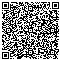 QR code with Custom Carpentry Concepts contacts