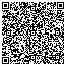 QR code with Mission Golf & Tennis Resort contacts