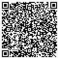 QR code with Lopsuar Investments Inc contacts