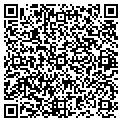 QR code with Party Lite Consultant contacts