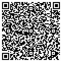 QR code with Richard Rosenbloom Associates contacts