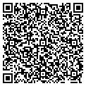 QR code with Hickory Rdge Untd Mthdst Chrch contacts
