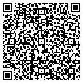QR code with Oevau Technologies Inc contacts