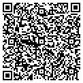 QR code with Martha Valdez Construction contacts