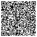 QR code with Sand Dollar Condo III contacts