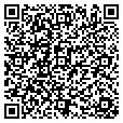 QR code with Cellularxs contacts
