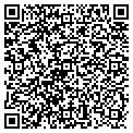 QR code with Clearly Cosmetics Etc contacts
