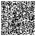 QR code with Eagle View Excavation contacts