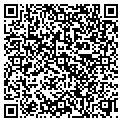 QR code with Malvern Ambulance Service contacts