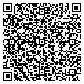 QR code with Buyers Express Inc contacts