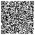 QR code with Atlantic Court Kindercare contacts
