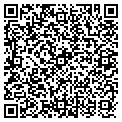 QR code with L D Eagle Trading Inc contacts