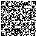 QR code with Alan Nazarow Private Weight contacts