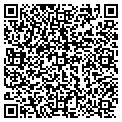 QR code with Florida Call-A-Law contacts