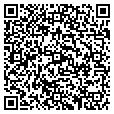 QR code with Arkansas Geriatric contacts