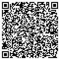 QR code with Sunshine Produce contacts