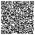 QR code with Chambers Floor Covering Inc contacts
