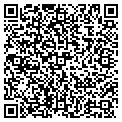 QR code with American Tower Inc contacts