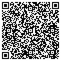 QR code with Scalibur Beauty Salon contacts