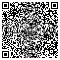 QR code with Provest Investment Enterprises contacts