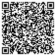 QR code with Donna K Young contacts
