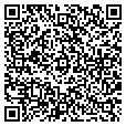 QR code with All Pro Signs contacts