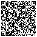 QR code with Building Promotor Inc contacts