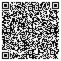 QR code with First Class Carpet & Tile contacts