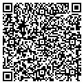 QR code with Balloons Balloons Balloons contacts