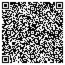QR code with Precision College Calibration Services contacts
