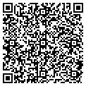 QR code with Lake Vista Cmty Center contacts