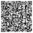 QR code with Uamc contacts